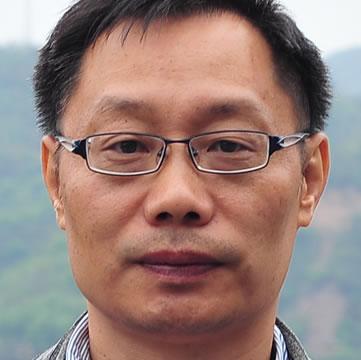 Zhongchao Yin