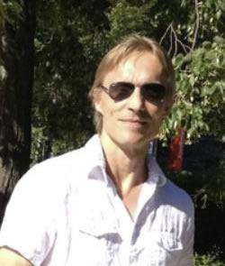 Tommi S. Jaakkola