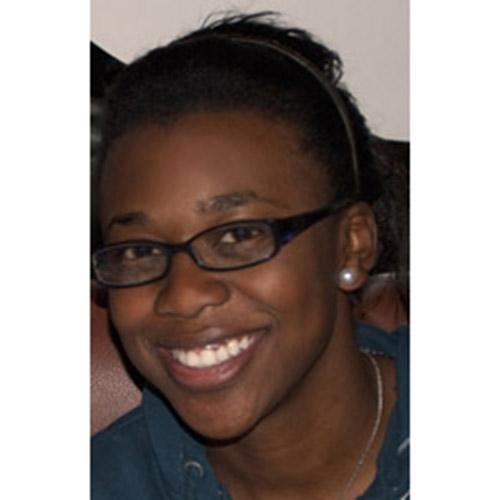Ivie Aifuwa
