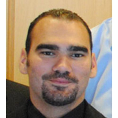 Armando Perez-Selsky