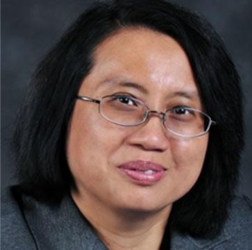 Mary B Chan-Park