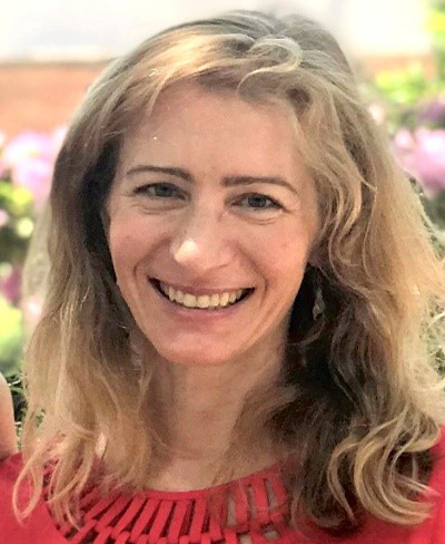 Kathryn E. Hansen, PhD