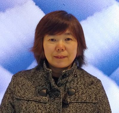 Xiuyun Hou
