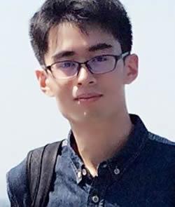 Wengong Jin