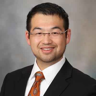 Dr. Xun Gong